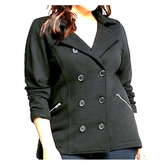 660012f3ae3 Torrid Jackets   Coats